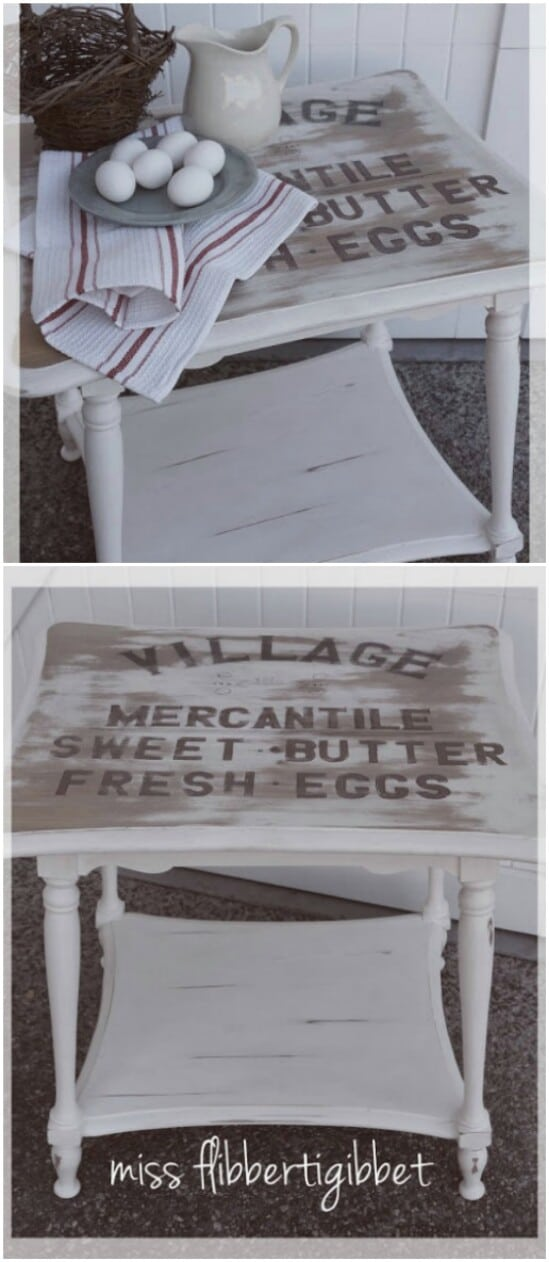 7 table diyncraftscom farmhouse furniture collection