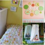 30 Creative And Crafty Ways To Repurpose Old Bed Sheets Diy Crafts