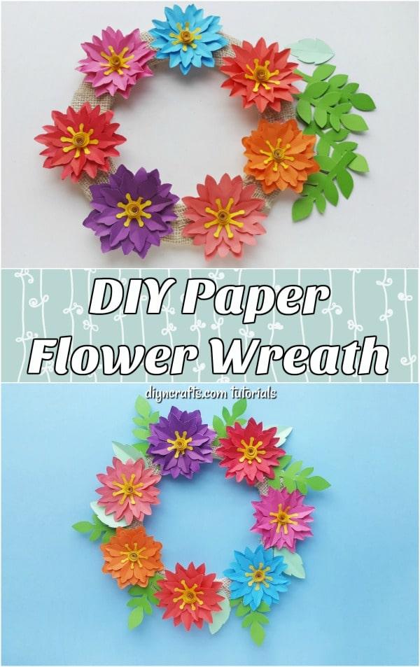 wreath template printable # 67