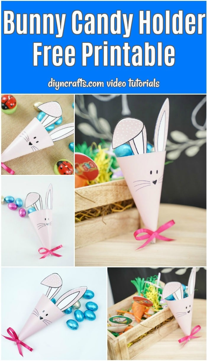 "Afdrukbare bunny kegel snoep houder collage ""data-lazy-src ="" https://cdn.diyncrafts.com/wp-content/uploads/2020/02/bunny-candy-holder-p-150x150.jpg"