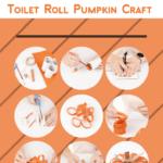 Kendi geri dönüştürülmüş tuvalet kağıdı rulonuzu yapmak için adımlar