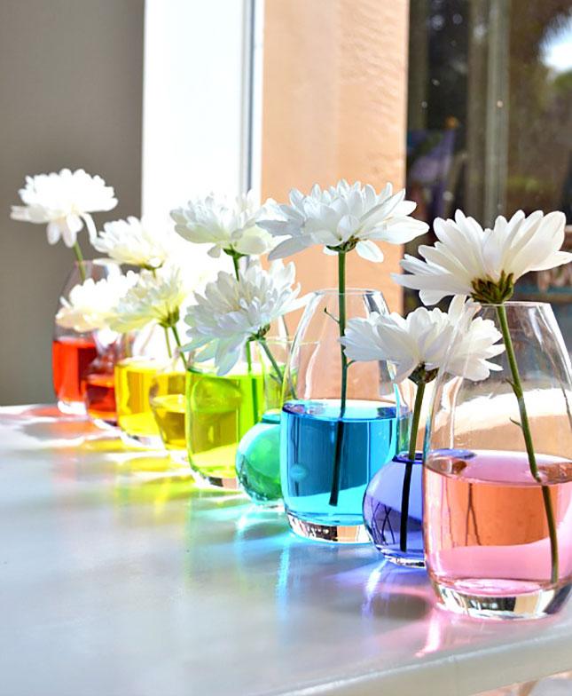 40 Easy Diy Birthday Decoration Ideas 2021
