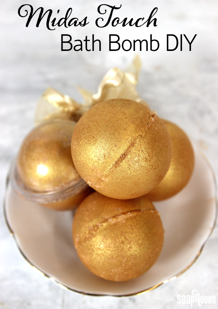 Midas-Touch-Bath-Bombs