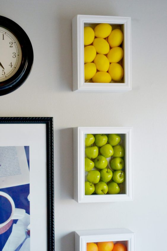 Diy Kitchen Decor Ideas For Everyone Who Loves Beautiful Things