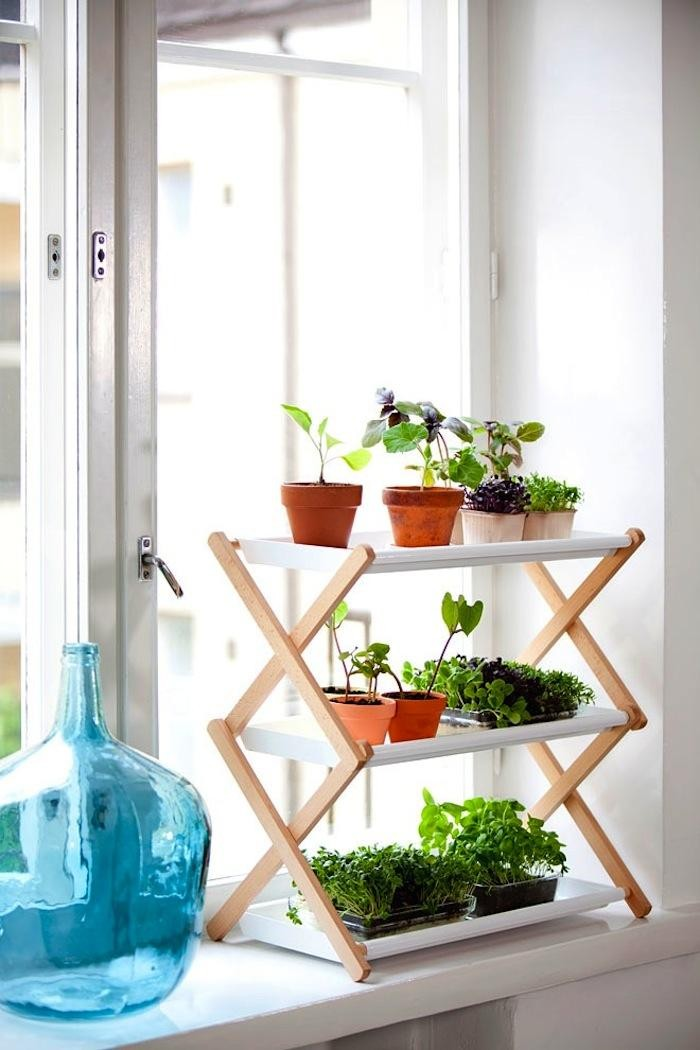 title | DIY Plant Stand