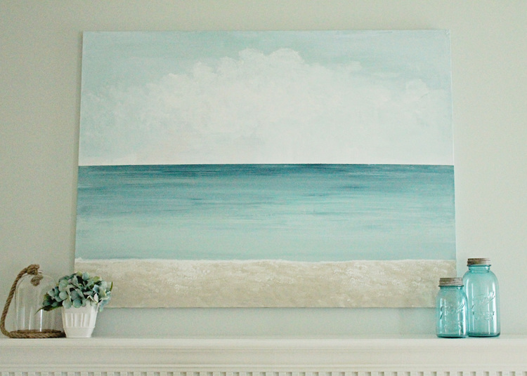 Get Creative And Show Your Artistic Side With These 50