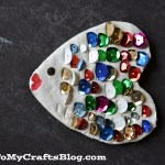 25 Kid Friendly Clay Projects To Keep The Little Ones Busy With