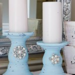40 Pieces Of Diy Shabby Chic Decor For Your Home