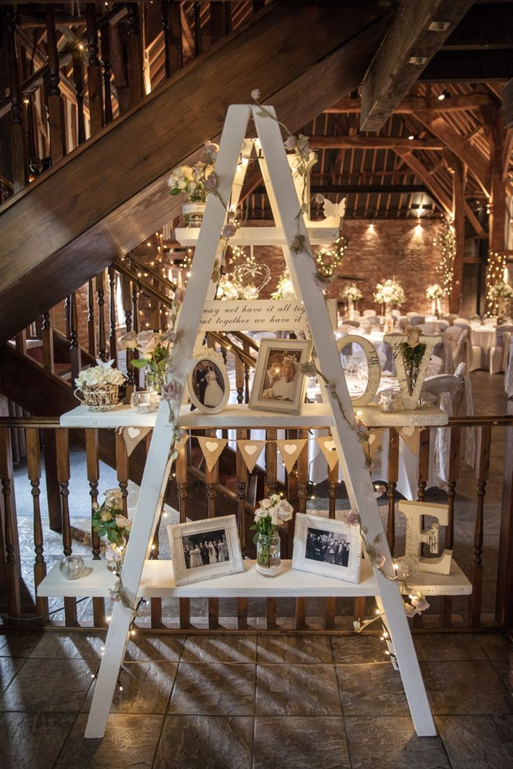 Pinterest Decorating Ideas For Wedding Tables