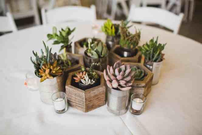 Do It Yourself Wedding Flowers Marvellous Design 12 1000 Ideas About Diy Bouquet On Pinterest