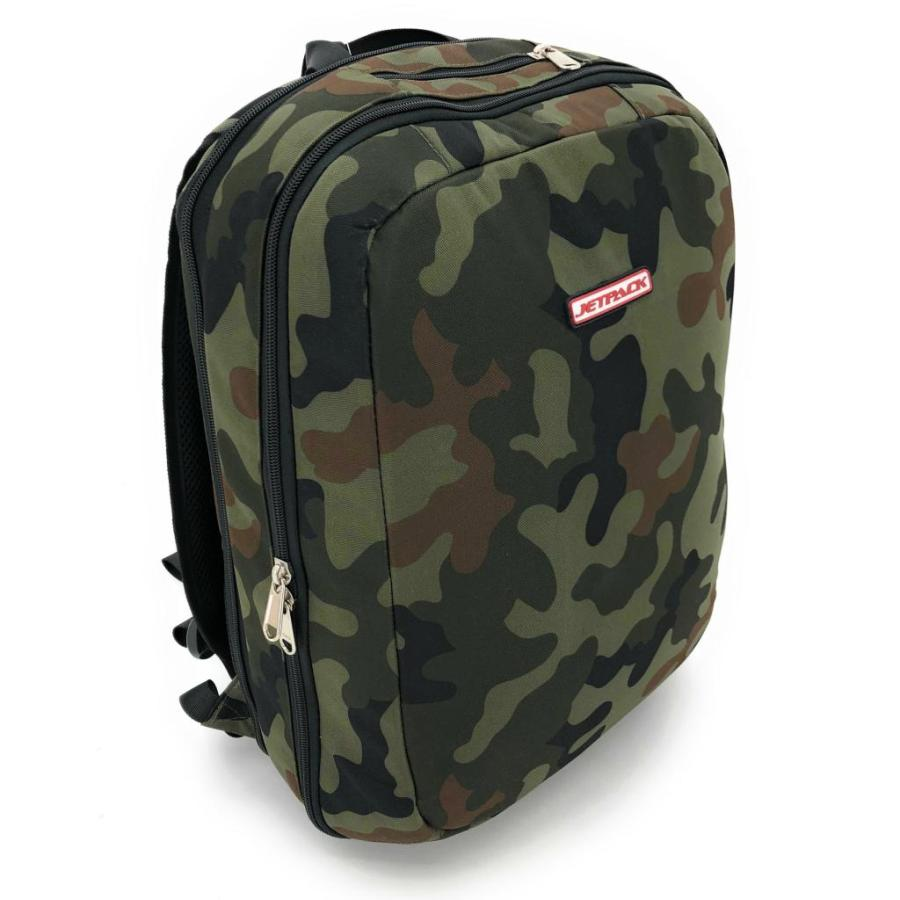 jetpack slim dj bag black camo grey (3)