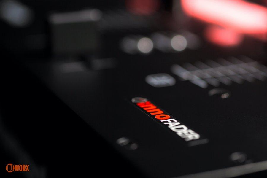 Numark Scratch Serato DJ Pro Mixer innofader review (3)