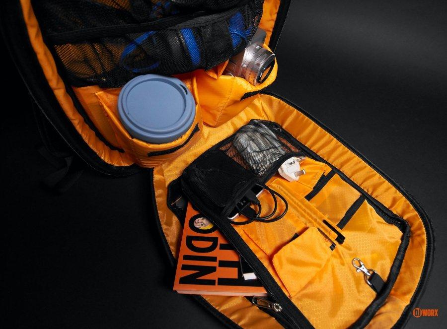 Orbit Concepts Jetpack Slim DJ day bag (9)