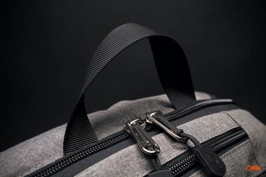 Orbit Concepts Jetpack Slim DJ day bag (6)