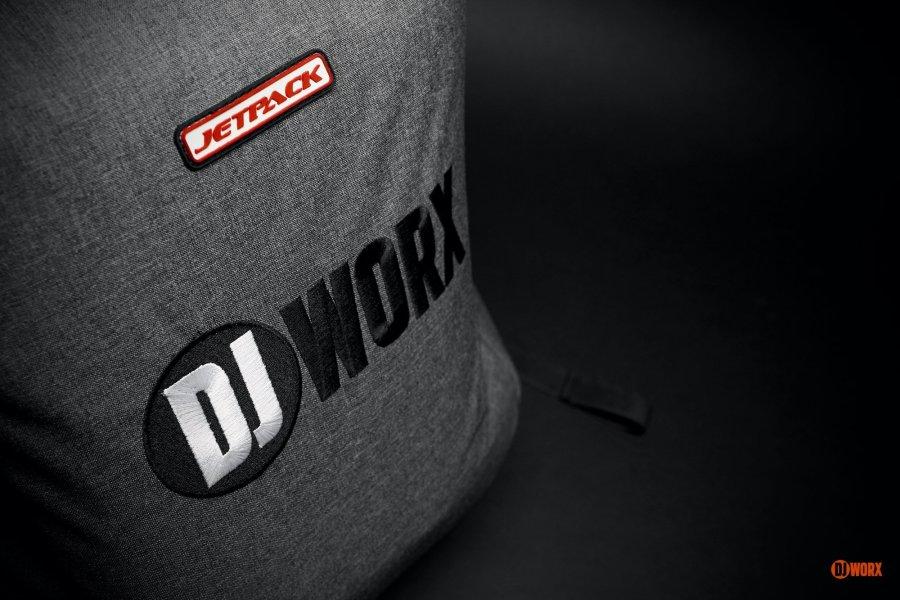 Orbit Concepts Jetpack Slim DJ day bag (10)