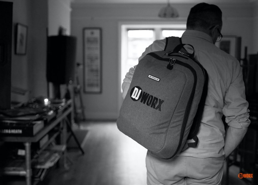 Orbit Concepts Jetpack Slim DJ day bag (7)