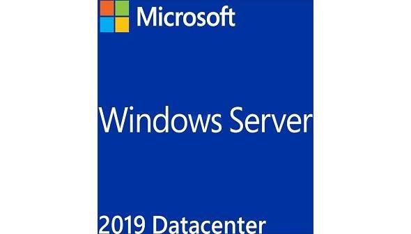 Microsoft Windows Server 2019 Datacenter Cd Key Kaufen Dlcompare De