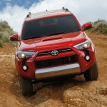 2020 Toyota 4runner Review 2020 Toyota 4runner For Sale Toyota Milledgeville