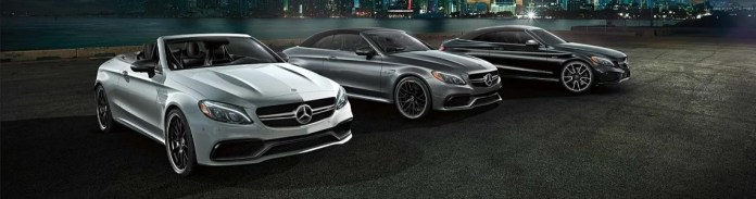 Best Luxury Cars To Buy In 2020 Five Star Automotive