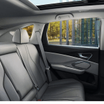 How To Clean Your Car S Interior Acura Dealer Near Jersey City
