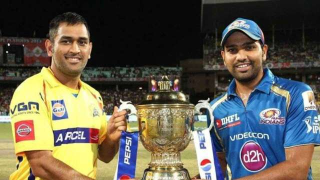 Image result for mi vs csk