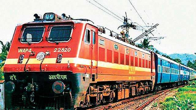 950878 923326 rrb ntpc Railway Recruitment: Over 350 government job vacancies for Class 10th pass, check details here - Top Government Jobs