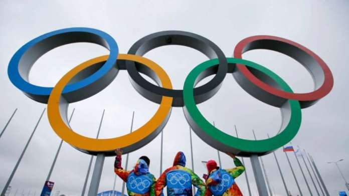Tokyo Olympics: Each athlete to get 14 free condoms but they can't use them  - Here's why
