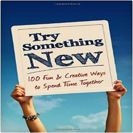 Try_Something_New_Book
