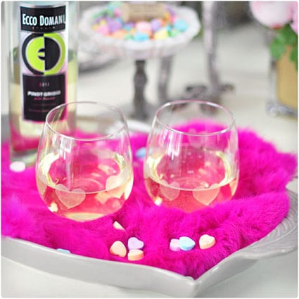 DIY-Heart-Etched-Wine-Glasses