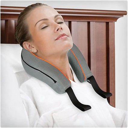 Deep-or-Light-Pressure-Neck-Massager