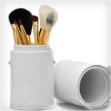 Natural-Hair-Makeup-Brushes