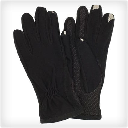 Smartouch-Gloves