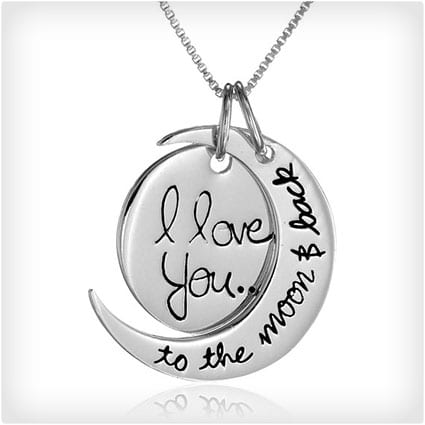 To-the-Moon-and-Back-Necklace