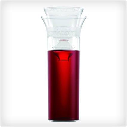 Wine-Preserving-Carafe