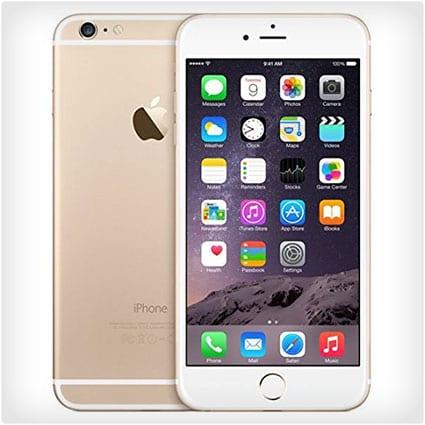 iPhone-6-Plus-Gold