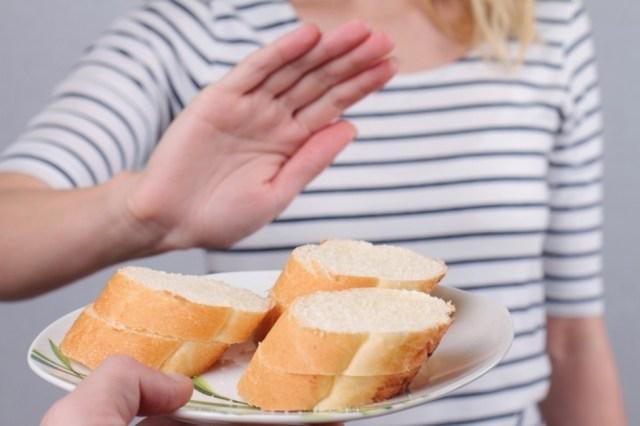 dieta celíaca
