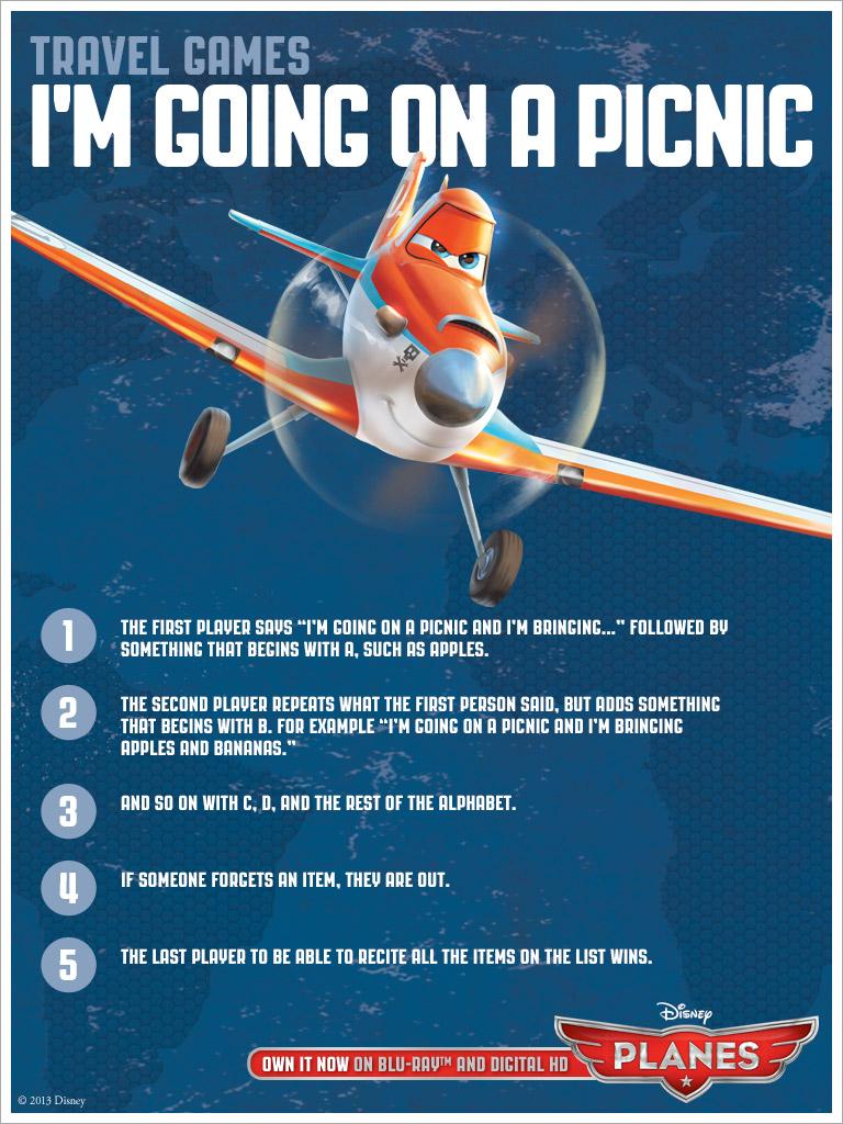 Disney Planes Free Printables SKGaleana