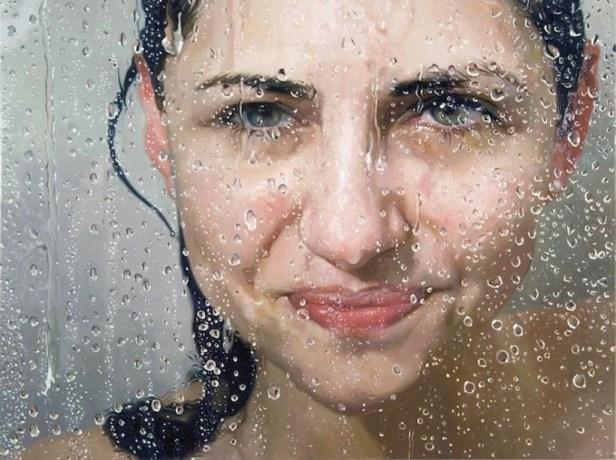 8 impressionantes artistas hiper-realistas que você deveria conhecer 13