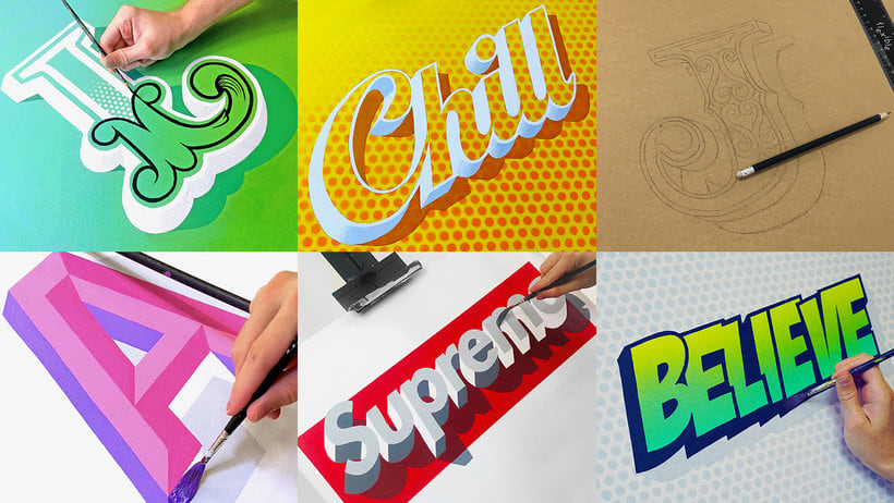 10 Free Design and Branding Lessons for Non-Designers Who Want to Relaunch a Brand 20