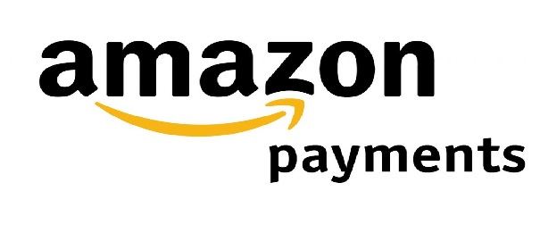 amazon-payments-logo
