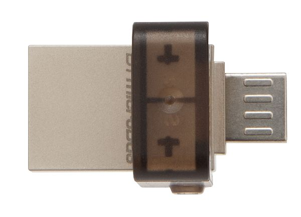 DataTraveler microDuo 64GB_DTDUO_64GB_02