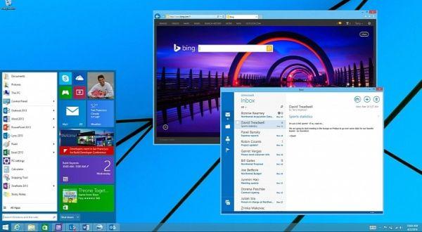 Windows_başlat_menüsü