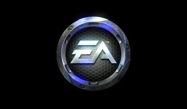 Electronic Arts Oyunculardan Sikayetci!