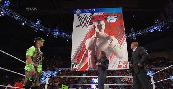 WWE-2K15-3
