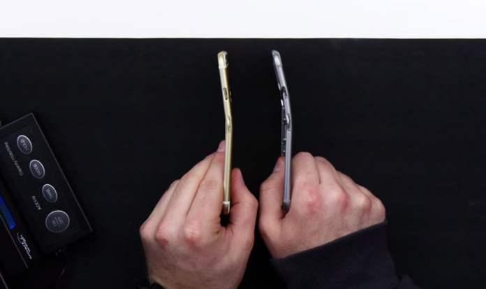 iphone-6s-metal-kasasi-dayanikli-mi
