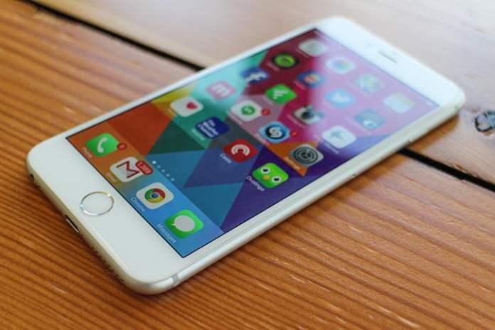 apple-iphone-6s-yandan