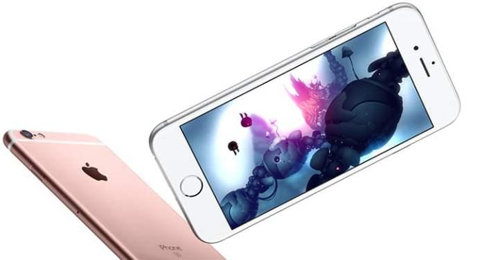 iphone-6s-ram-miktari