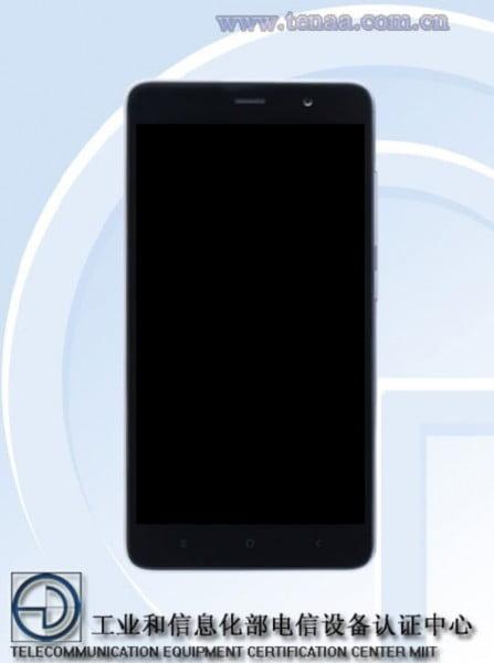 Xiaomi_Redmi_Note_2_Pro (2)