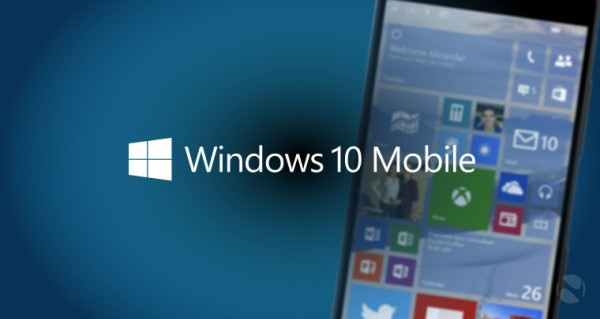 windows-10-mobile-ilgi-buyuk