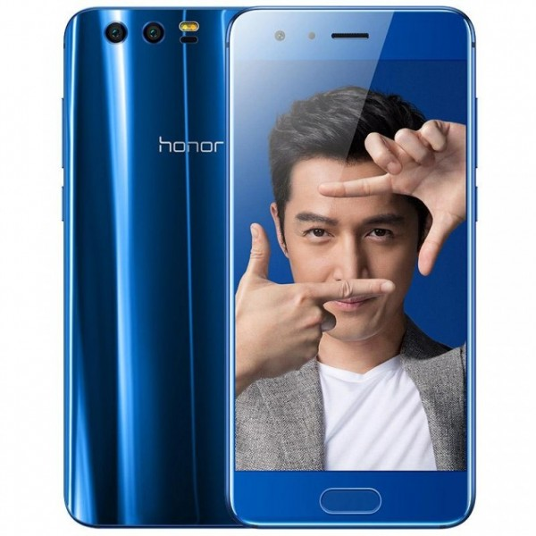 huawei-honor-9 (5)
